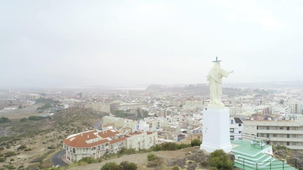 mirador-puerto-mazarron