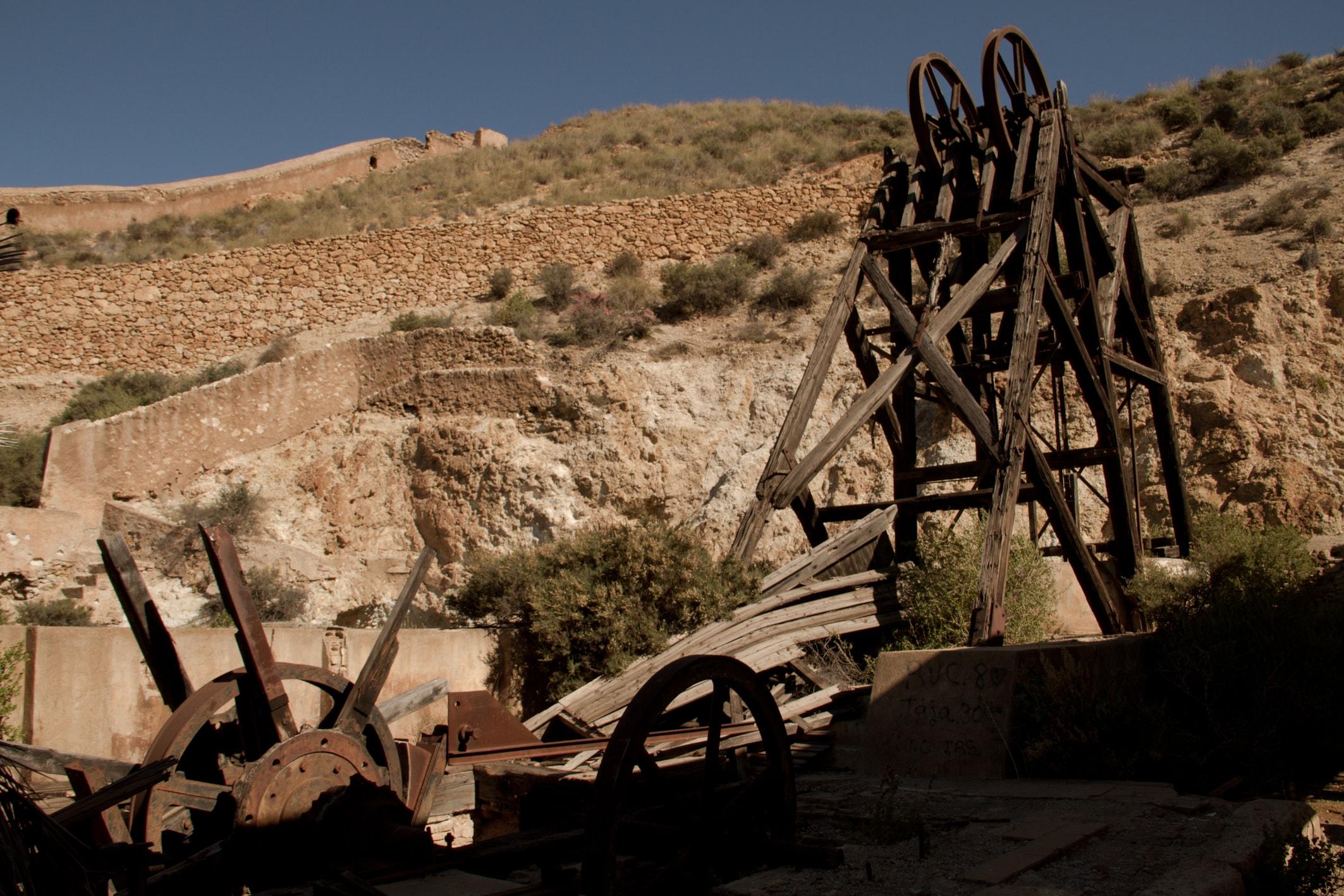 castillete-minas