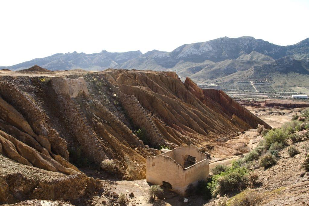 minas-mazarron